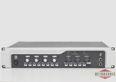 Avid Digi 003 Firewire Audio I/O