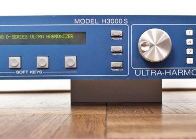 Eventide H-3000S FX Processor