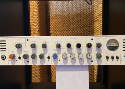 TL Audio VP-5051